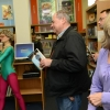 Librarians 1 116.jpg