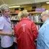 Librarians 1 135.jpg