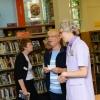 Librarians 1 142.jpg