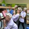 Librarians 1 157.jpg