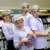 Librarians 1 166.jpg