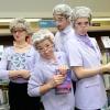 Librarians 1 167.jpg
