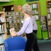 Librarians 1 175.jpg