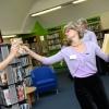 Librarians 1 178.jpg