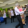 Librarians 1 179.jpg