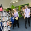 Librarians 1 180.jpg