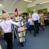 Librarians 1 183.jpg