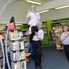 Librarians 1 185.jpg