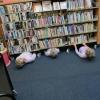 Librarians 1 209.jpg
