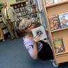Librarians 1 217.jpg