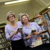 Librarians 1 229.jpg