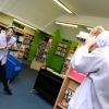 Librarians 1 237.jpg