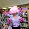 Librarians 1 244.jpg