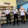 Librarians 1 251.jpg