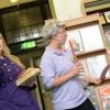 Librarians 1 253.jpg