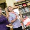 Librarians 1 256.jpg