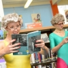 Librarians 1 260.jpg