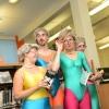Librarians 1 264.jpg