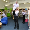 Librarians 1 269.jpg