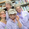 Librarians 1 291.jpg