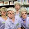 Librarians 1 292.jpg