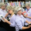 Librarians 1 298.jpg