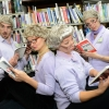 Librarians 1 300.jpg