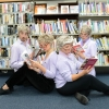 Librarians 1 301.jpg