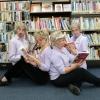 Librarians 1 302.jpg