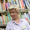 Librarians 1 305.jpg