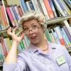 Librarians 1 306.jpg
