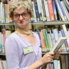 Librarians 1 317.jpg