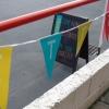 Windsor Crescent etc Unveiling  (1)