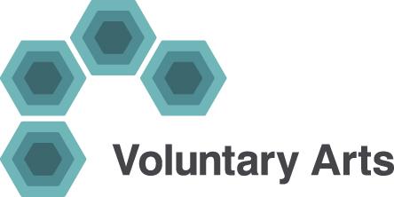 VA_Logo_RGB